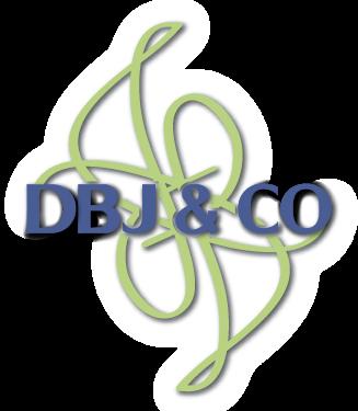 DBJ & Co.
